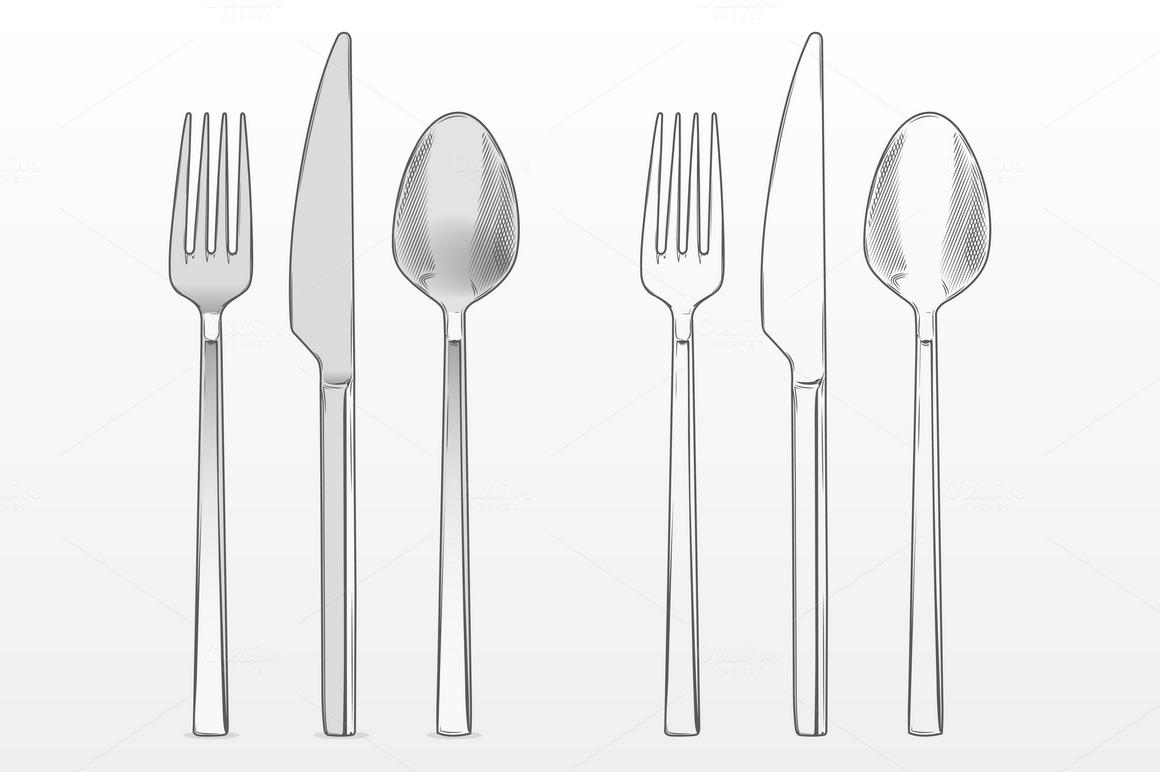 knife bootstrap set environment 28 images set of nine kitchen knives vector icons on. Black Bedroom Furniture Sets. Home Design Ideas