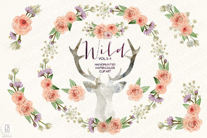 studioweb lace wedding invitation card