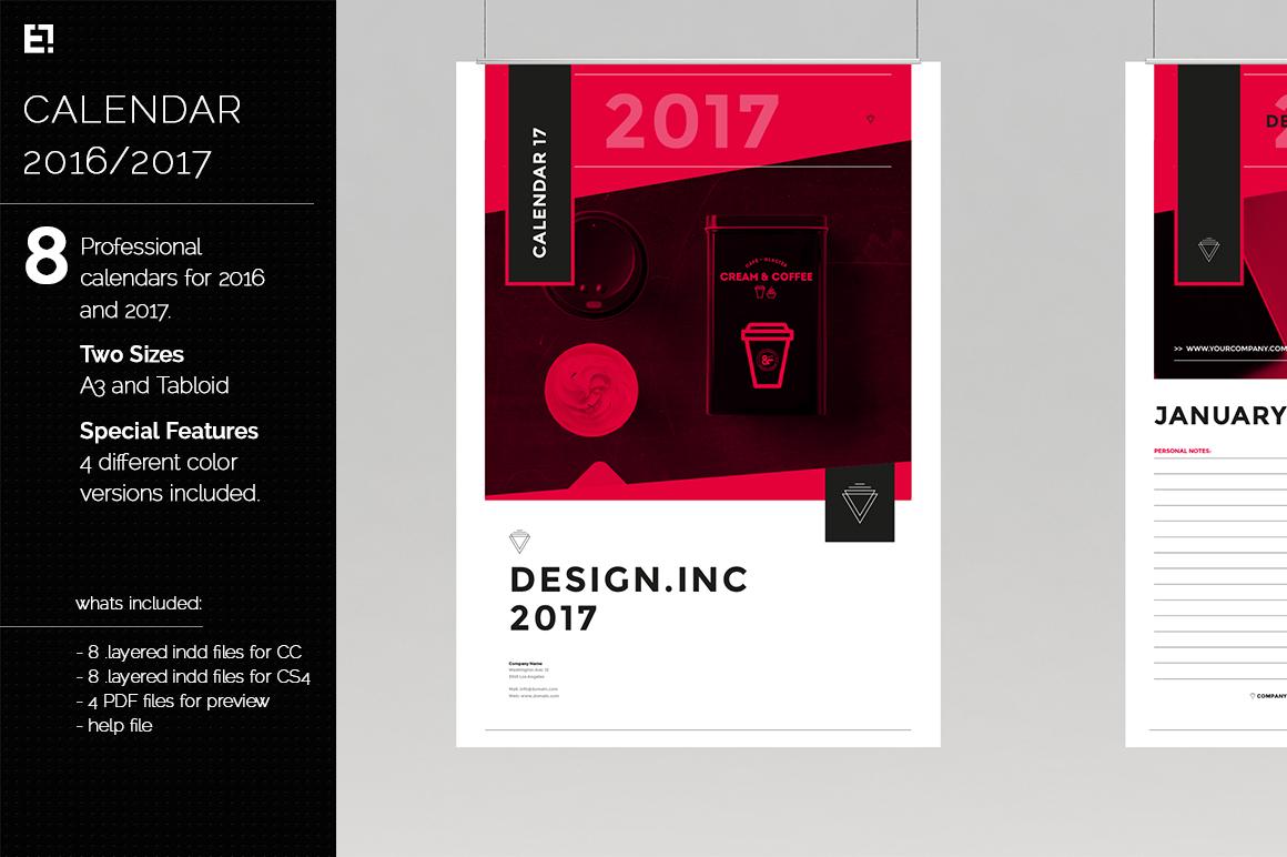 Calendar Templates Creative : Calendar templates for on creative
