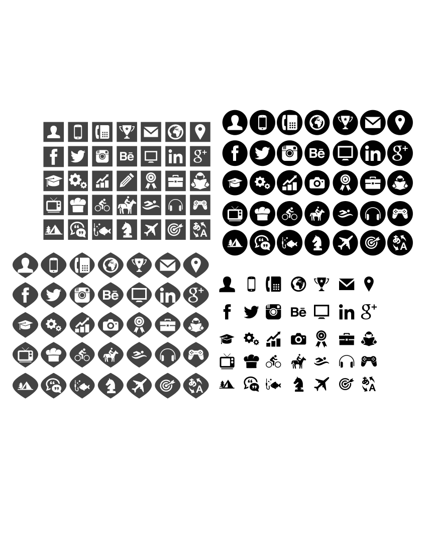 140 icons free o png 1429259252