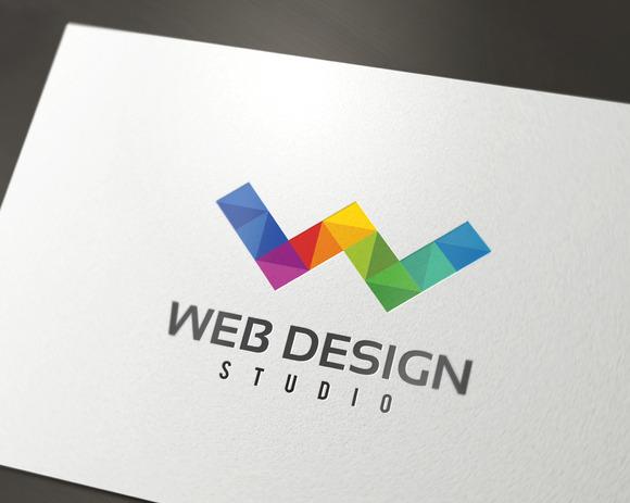 Best free logo design websites