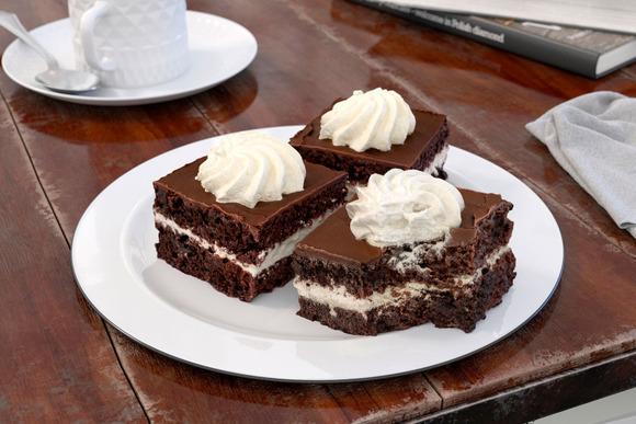 cake 19 AM150