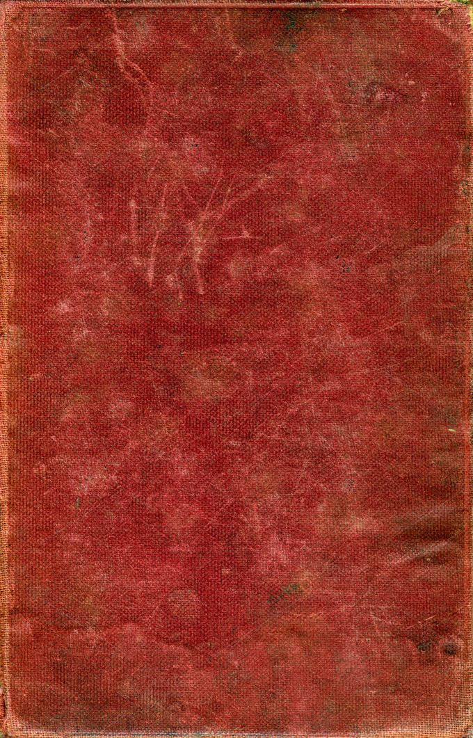 Fabric Book Cover Texture : Old fabric book cover abstract photos on creative market
