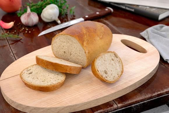 bread 25 AM150