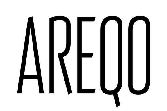 Areqo 4F UltraLight
