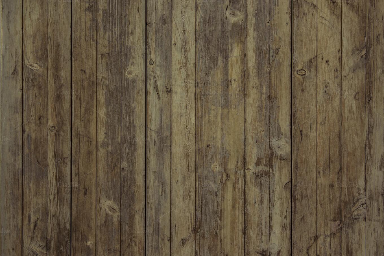 reclaimed Engineered Hardwood Flooring 19 Images