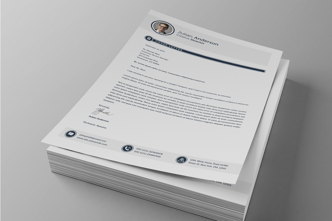 print resume front and back 28 images printing resumes