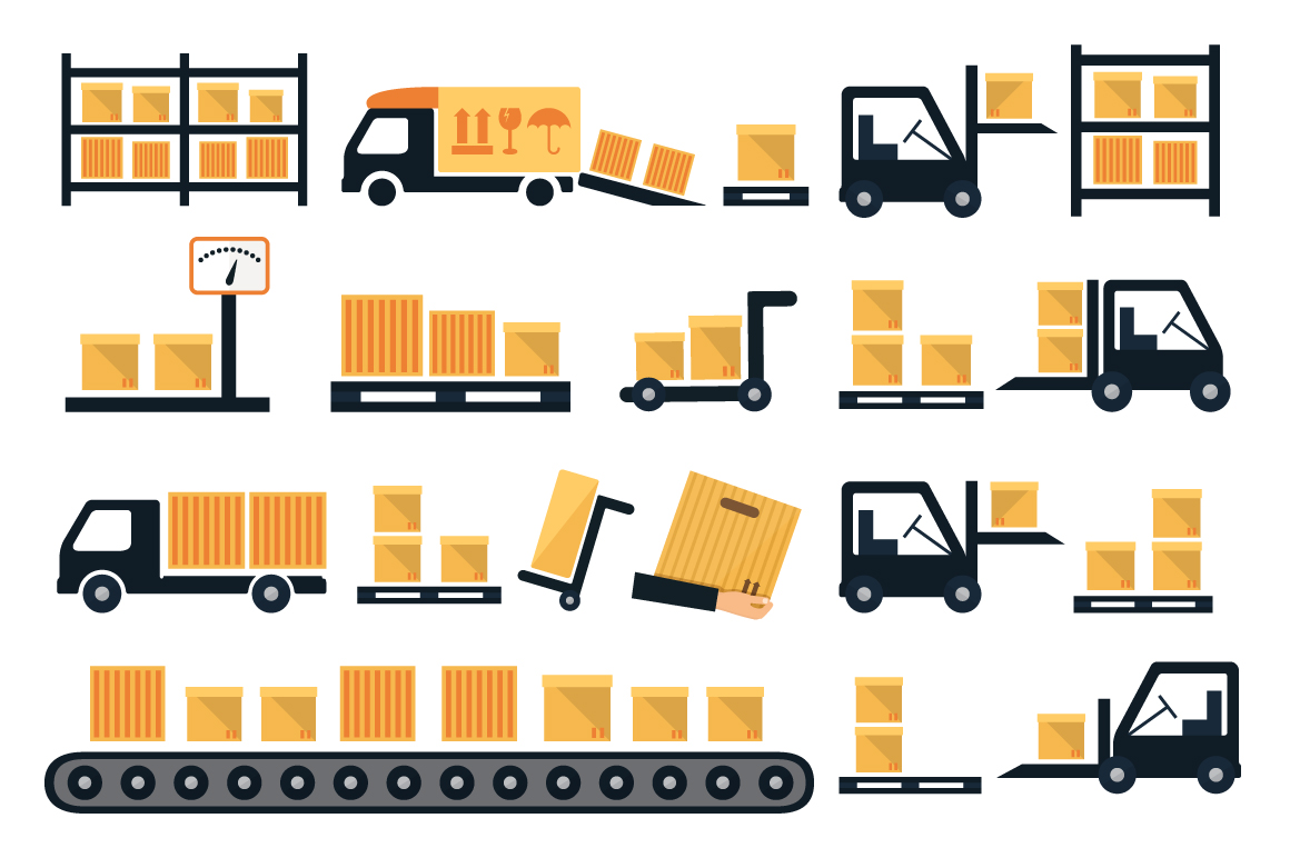 The terms shipping and delivery also include charges identified by terms such as transportation, handling, or postage. Taxable products or services When a taxable product or service is sold, any charges for shipping or delivery that the seller includes on .