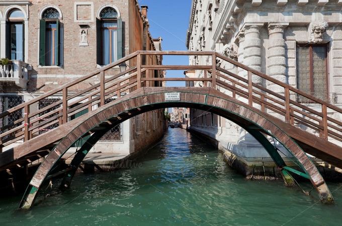 old venetian architecture architecture photos on creative market