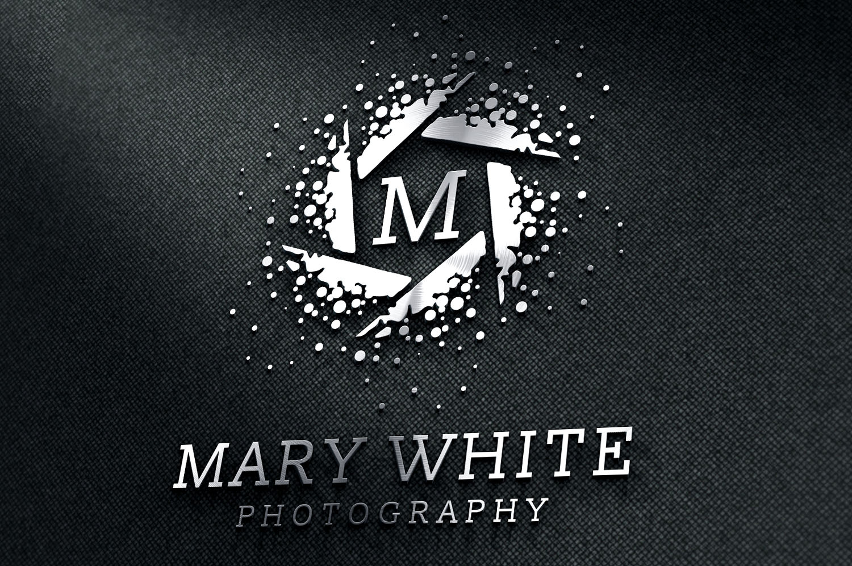 Photography logo designs