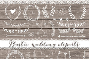 burlapandlace vector lace border rustic