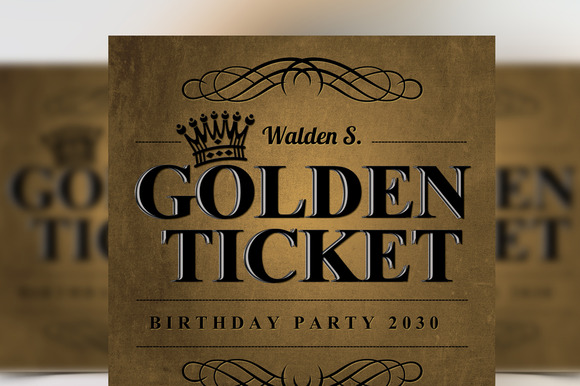 33+ Free Ticket Templates & Psd Mockups For Your Next ...