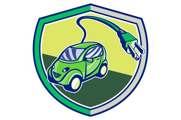 Plug-in Hybrid Electric Vehicle Retr