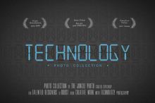 TECHNOLOGY Photos