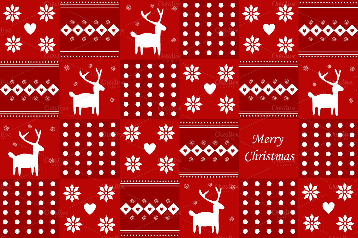 website posesses a enormous assortment of Christmas Background Pattern ...