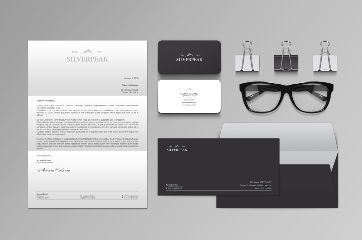 email invoice templates