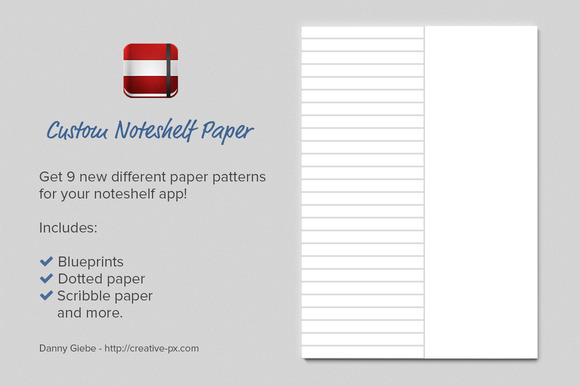 Custom papers