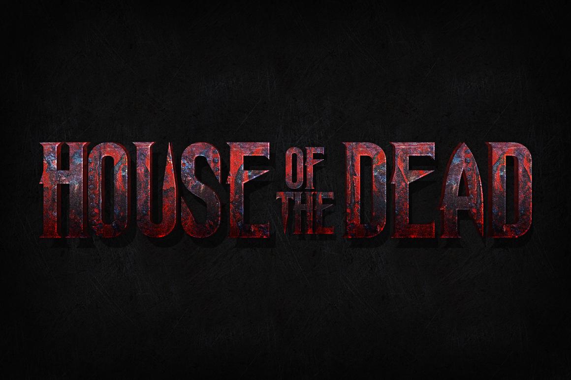Media Studies Bailey Thomson: Horror movie planning