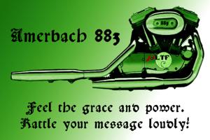 Amerbach 883