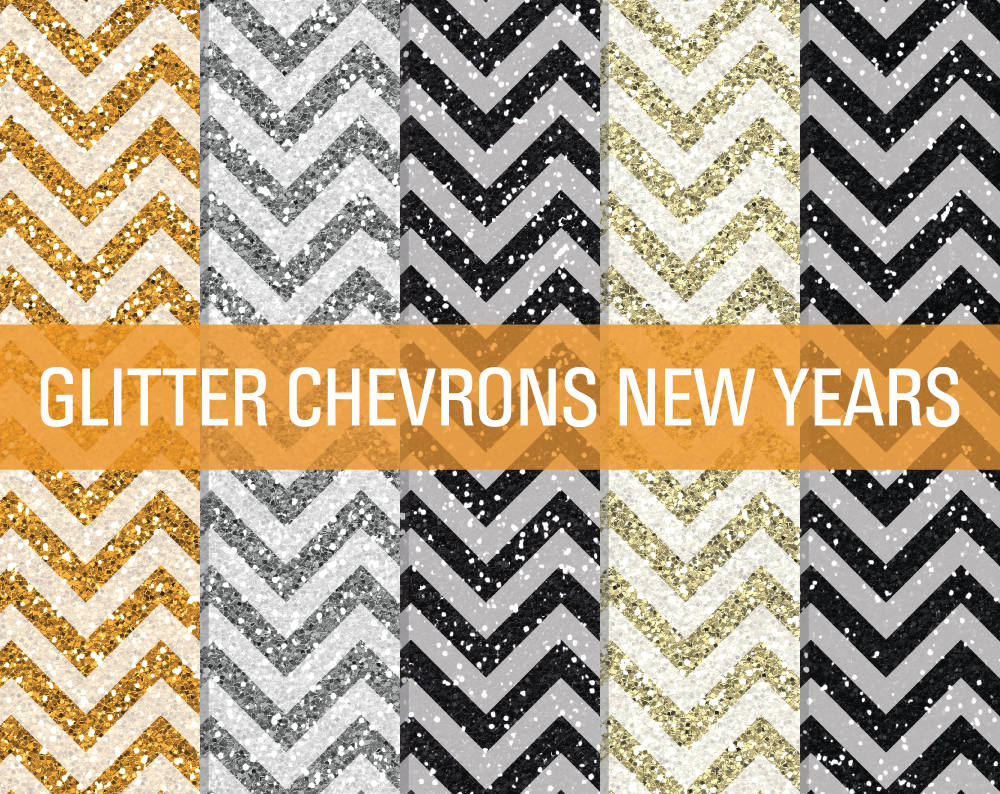 glitter chevron wallpapers images