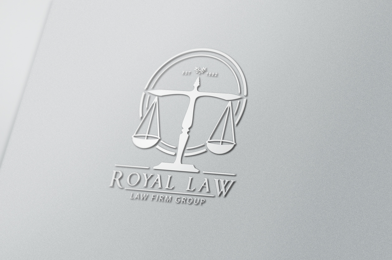 how to develop a law firm