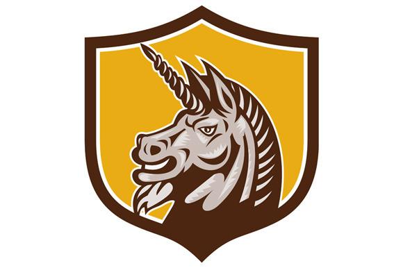 Horse Crest – Articleblog info