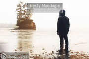 Berty Mandagie: Young and F-Graphicriver中文最全的素材分享平台