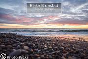 Blake Bronstad: Natural Zen-Graphicriver中文最全的素材分享平台