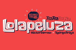 Lolapeluza Family+Cyrillic 69 %