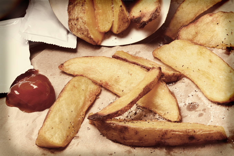 sack of potatoes urban dictionary
