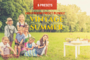 6 Summer Vintage Lightroom -Graphicriver中文最全的素材分享平台