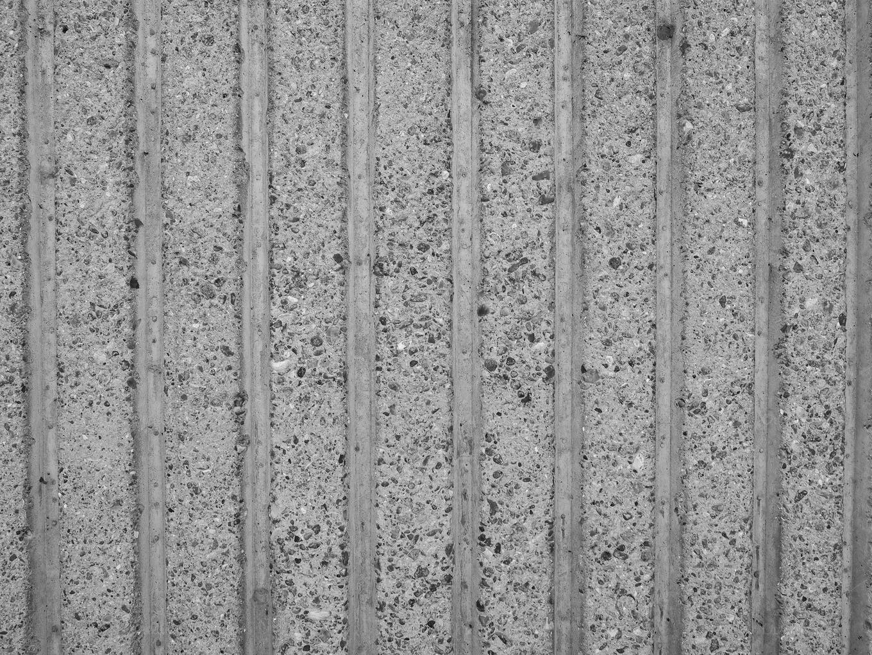 concrete pour card template - concrete texture background abstract photos on creative