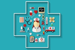 1503.m00.i124.n006.s.c10.medicine-icons-on-background-with-text-300x200.jpg (300×200)