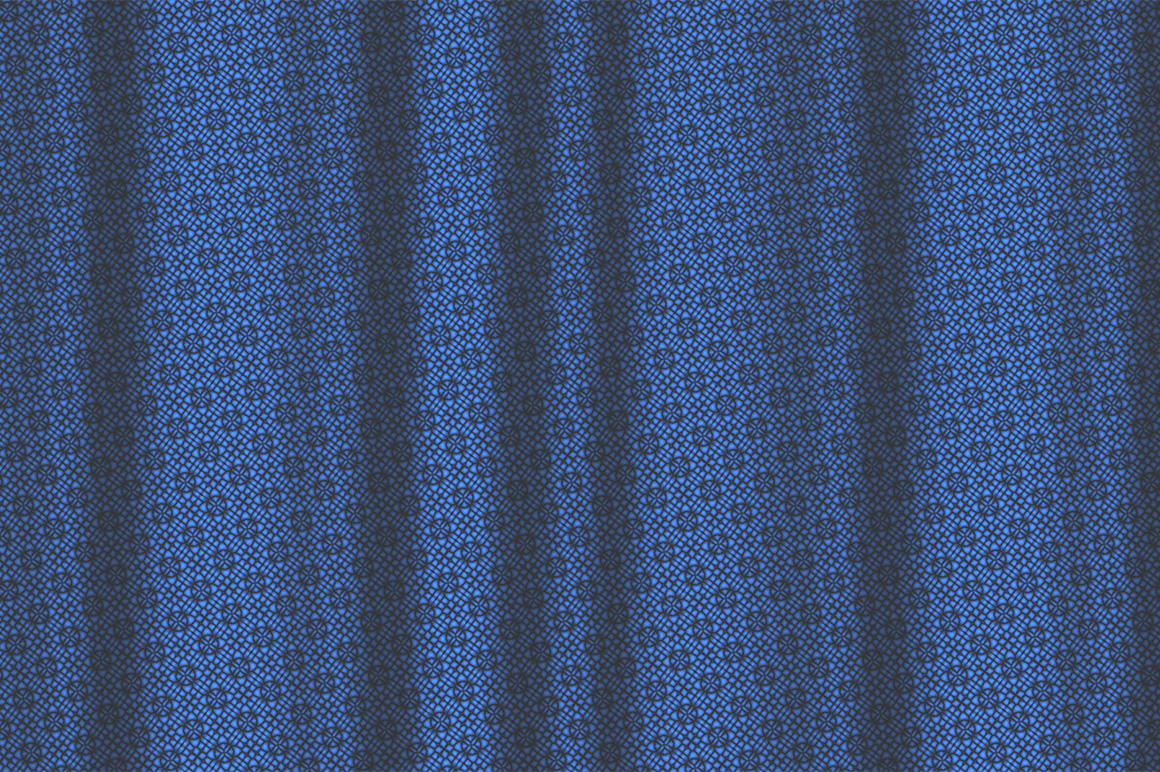 the best 28 images of seamless curtain texture