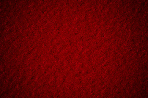 Red Stone Texture
