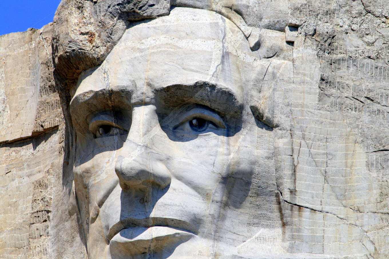 Abraham Lincoln On Mt Rushmore 1  Nature Photos On. Insulate Basement Ceiling For Sound. Estimate For Finishing A Basement. Basement Toilets. Bat In Basement. Basement Apartments In Toronto. Hillside Walkout Basement House Plans. Flooring Ideas For Basements. Wood Flooring For Basements