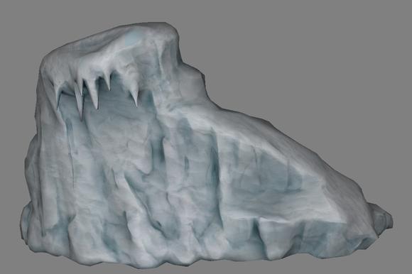 Iceberg_5