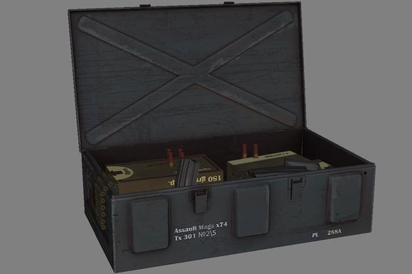 Ammo_Crate_Metal_Open