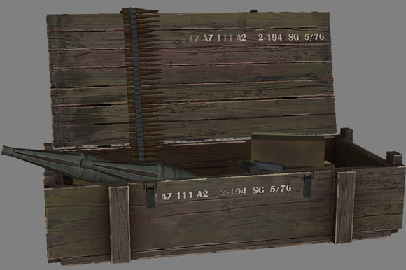 Ammo_Crate_Open