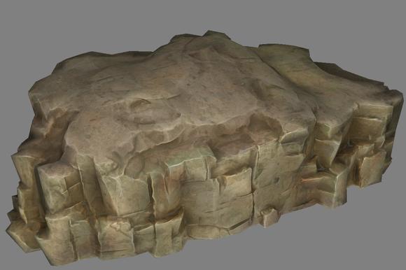 Rocks_3