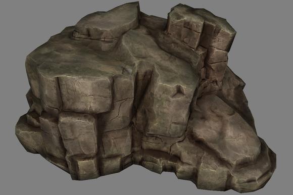 Rocks_6