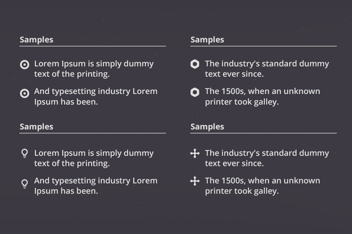 how to add bullet points in woo commerce products