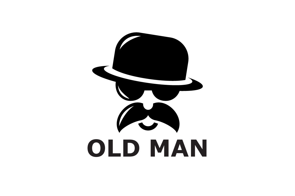 318722 Old Man Logo Template as well Astro Pops as well Next Time You Wear Tie Cravatthink Of also Stock Image Isolated Old Fashioned Paper Image4130151 together with 50 Wonderful Paper Wallpaper Ideas. on old fashion script