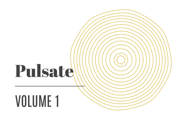 Pulsate Vol. 2 | 300 Gradated Waves - Patterns