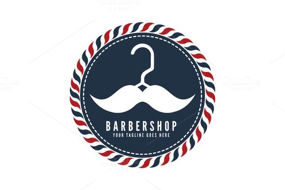 Barbershop Flyer Psd Free » Designtube - Creative Design ...