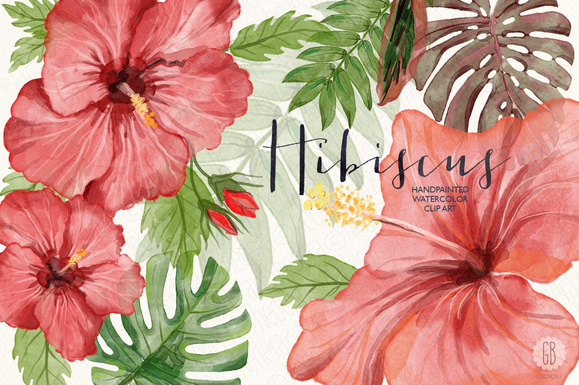 Cute Floral iPhone Wallpapers  WallpaperSafari
