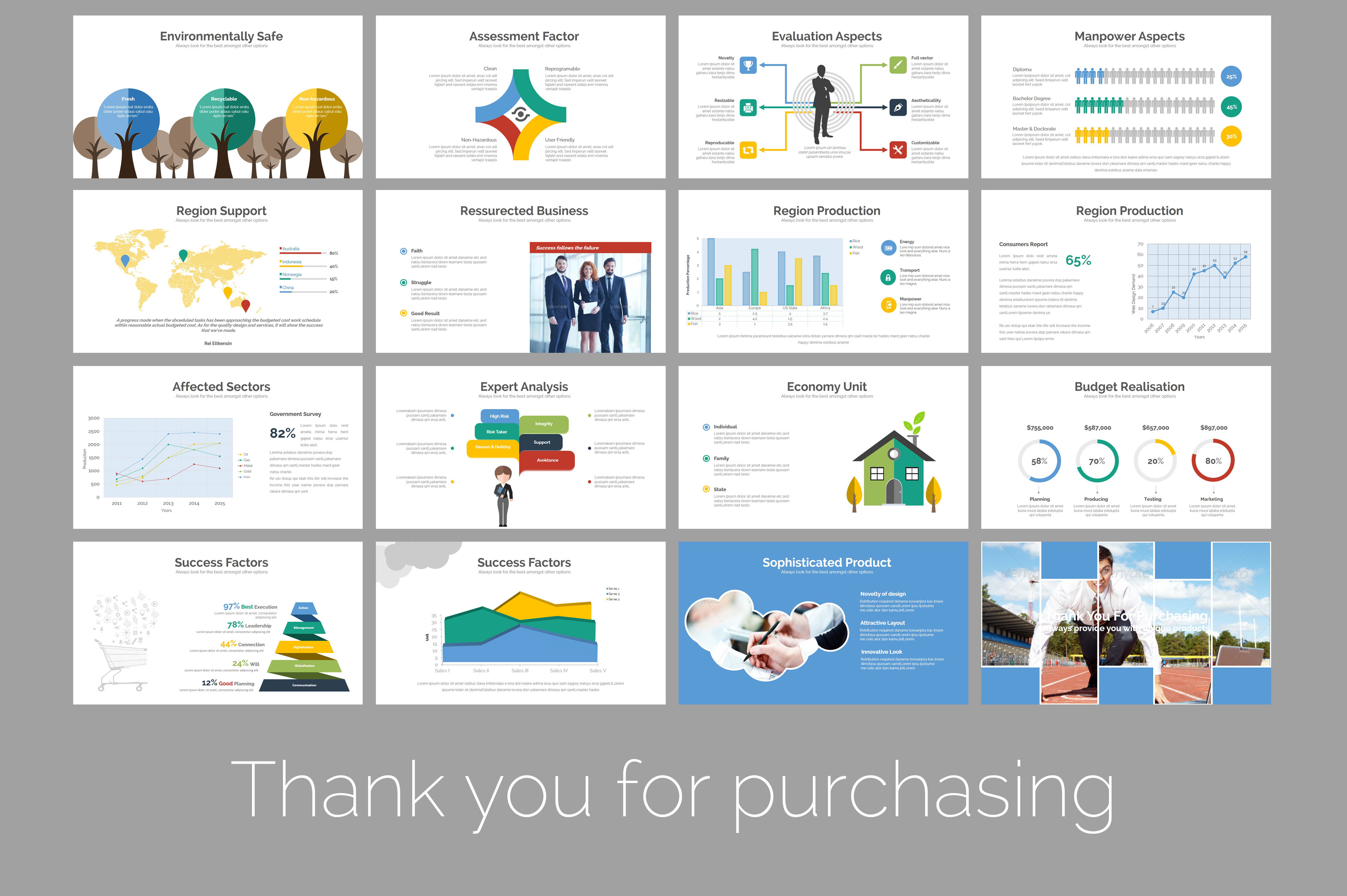 pecha kucha powerpoint template - brillian powerpoint presentation presentation
