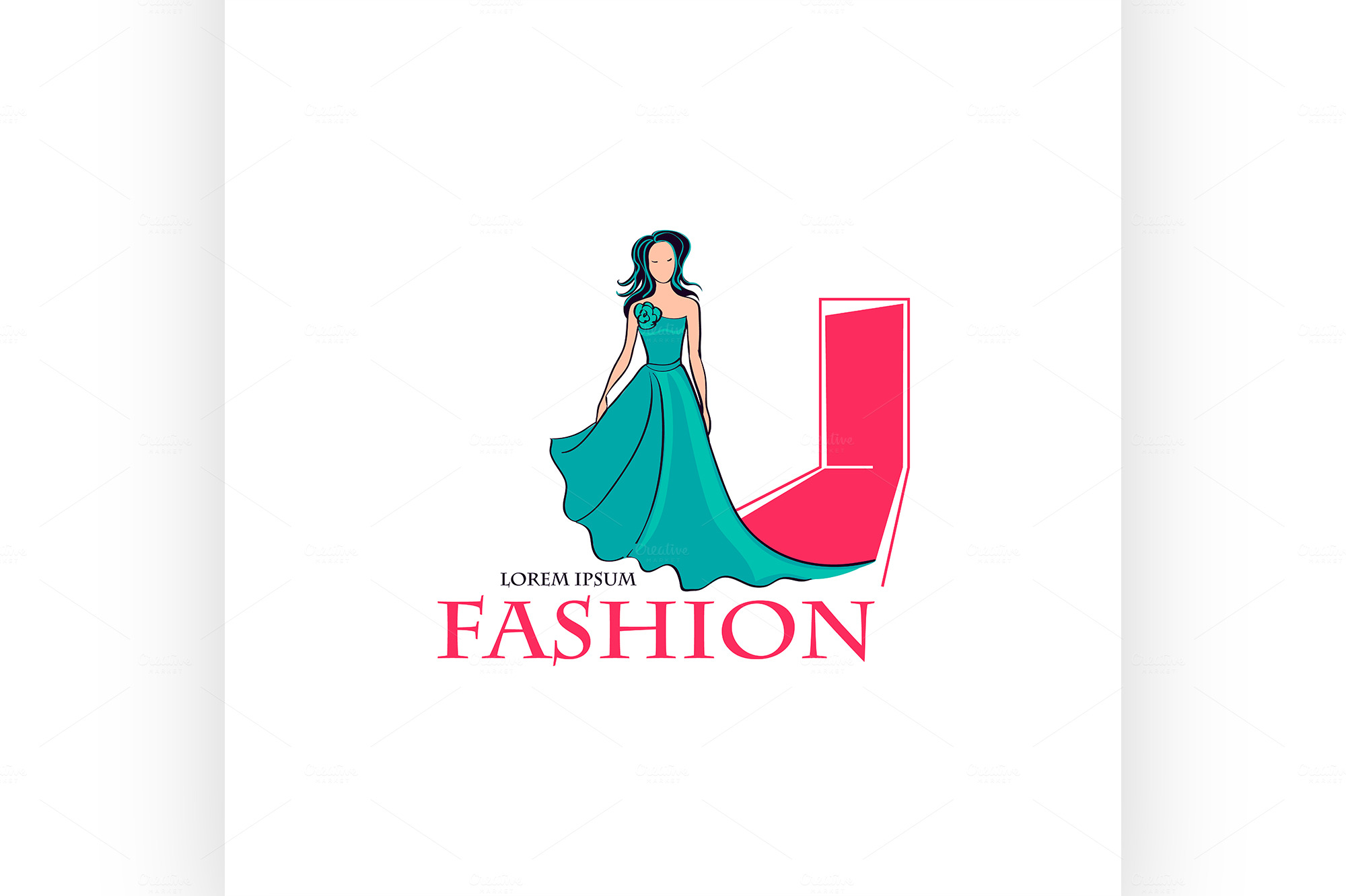 fashion names and logos joy studio design gallery best
