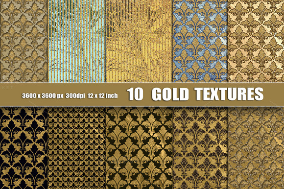 Metallic Black Texture Gold Black Texture Backgrounds