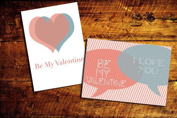 Valentine S Day Posters And Cards